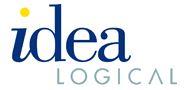 Idealogical Systems Inc Logo